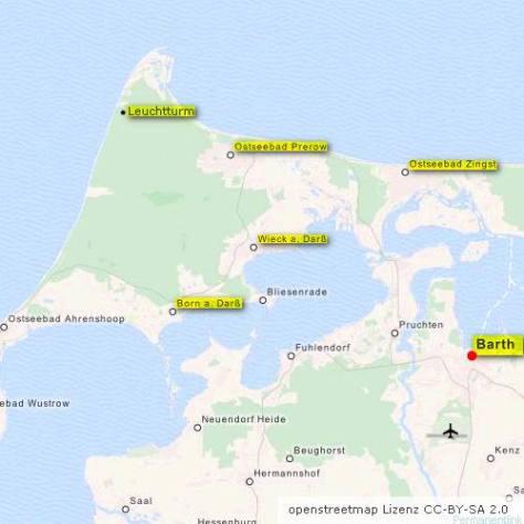 MAP_Barth