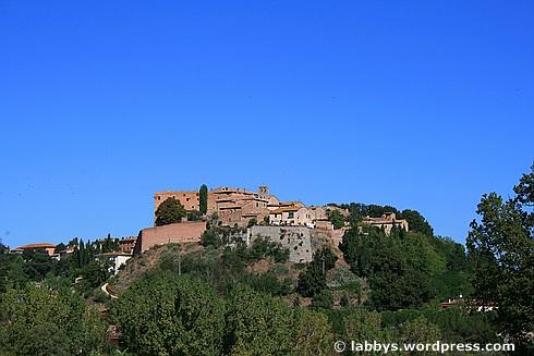 San Giovanni d Asso