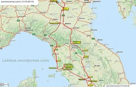 wp_Karte_Mittelitalien1