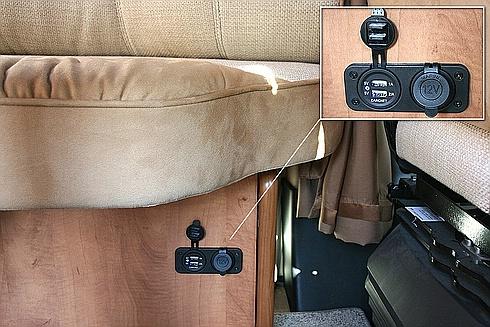 umbauten und verbesserungen am wohnmobil labby 39 s blog. Black Bedroom Furniture Sets. Home Design Ideas
