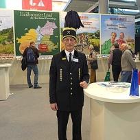 aus dem Heilbronner Land