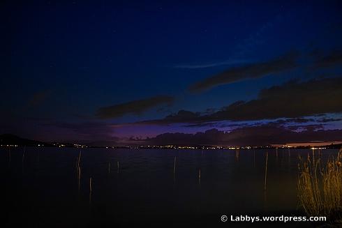Italienreise: Lago Trasimeno – Fortsetzung 6