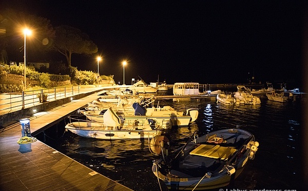 Sardinien – Teil 6