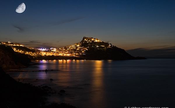 Sardinien – Teil 10