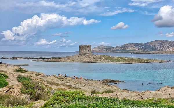 Sardinien – Teil 11