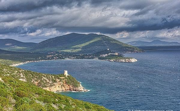 Sardinien – Teil 12