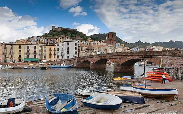 Sardinien – Teil 13