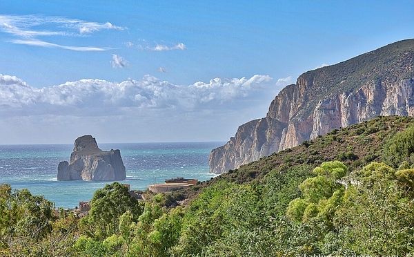 Sardinien – Teil 14
